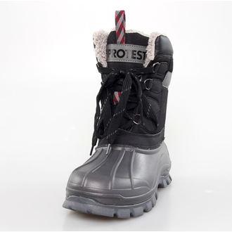boty zimní PROTEST - Huma, PROTEST