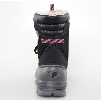 boty zimní PROTEST - Huma