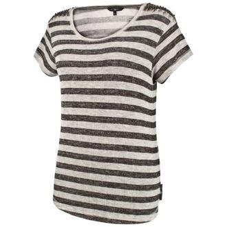 tričko dámské PROTEST - Hauxton