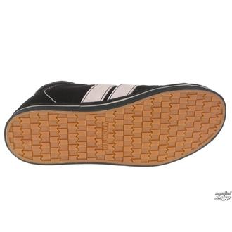 boty dámské MACBETH - Nolan