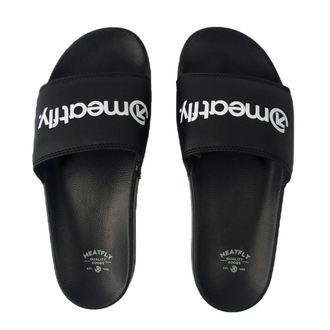 sandály pánské MEATFLY - HUDSON A, MEATFLY