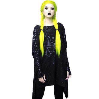 tričko dámské (tunika) KILLSTAR - Occultum, KILLSTAR