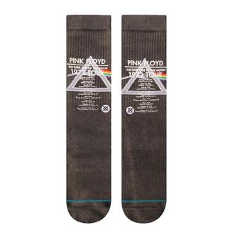 ponožky Pink Floyd - 1972 TOUR - BLACK - STANCE, STANCE, Pink Floyd