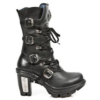 boty dámské NEW ROCK - ITALI NOMADA NEOTRAIL - M.NEOTR005-S1