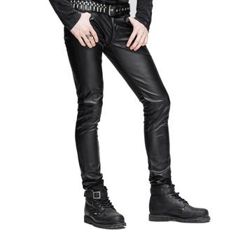 kalhoty pánské DEVIL FASHION - PT022