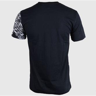 tričko (unisex) KILLSTAR - Cobra