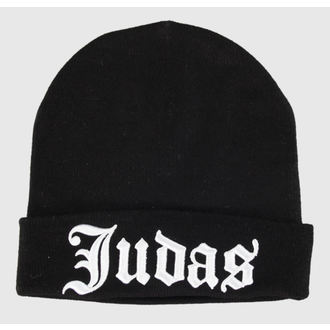 kulich KILLSTAR - Judas, KILLSTAR