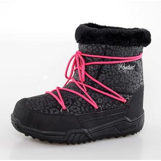 boty dámské zimní PROTEST - GILI, PROTEST