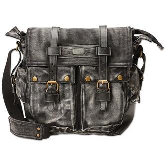 taška (kabelka) BRANDIT - Park Avenue, BRANDIT