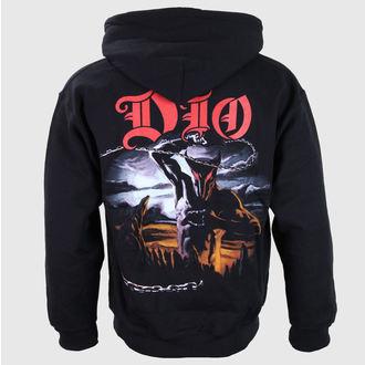 mikina pánská Dio - Holy Diver - JSR, Just Say Rock, Dio