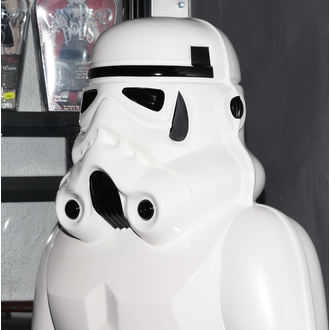 figurka Star Wars - Stormtrooper