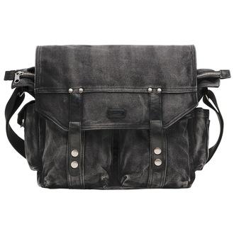 taška (kabelka) BRANDIT - Hinsdale Vintage, BRANDIT