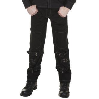 kalhoty pánské DEAD THREADS - TT9788