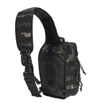 batoh (taška přes rameno) BRANDIT - US Cooper, BRANDIT
