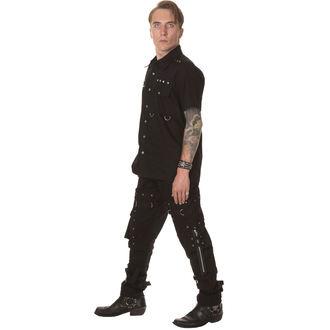 kalhoty pánské DEAD THREADS - TT9802