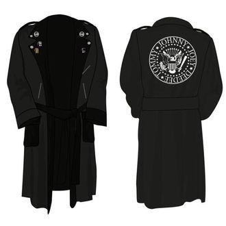 župan Ramones - Biker Style - BLACK