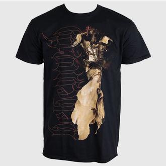tričko pánské Behemoth - Angel - PLASTIC HEAD, PLASTIC HEAD, Behemoth