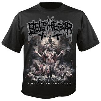 tričko pánské Belphegor - Conjuring - NUCLEAR BLAST, NUCLEAR BLAST, Belphegor