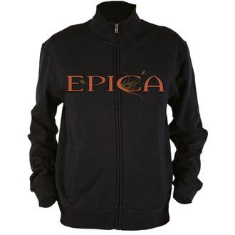 mikina pánská Epica - Retrospect - NUCLEAR BLAST, NUCLEAR BLAST, Epica