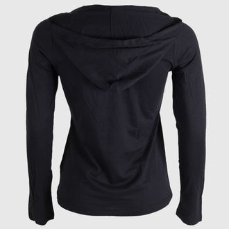 tričko dámské s dlouhým rukávem Black Veil Brides - Rise - PLASTIC HEAD, PLASTIC HEAD, Black Veil Brides