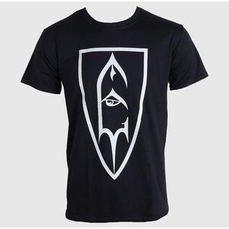 tričko pánské Emperor - E Icon - PLASTIC HEAD - PH10403