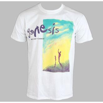 tričko pánské Genesis - We Can't Dance - PLASTIC HEAD, PLASTIC HEAD, Genesis