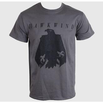 tričko pánské Hawkwind - Eagle - PLASTIC HEAD, PLASTIC HEAD, Hawkwind