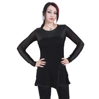 šaty dámské SPIRAL - Gothic Rock