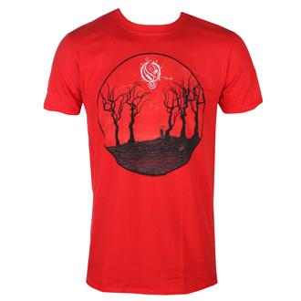 tričko pánské Opeth - Reaper - PLASTIC HEAD - PH8735