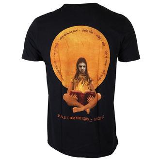 tričko pánské Opeth - Sun - PLASTIC HEAD, PLASTIC HEAD, Opeth