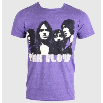 tričko pánské Pink Floyd - Retro - PLASTIC HEAD, PLASTIC HEAD, Pink Floyd