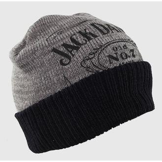kulich Jack Daniels -  Black/Grey, JACK DANIELS