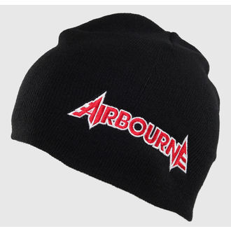 kulich Airbourne - Logo - RAZAMATAZ