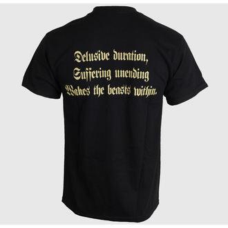 tričko pánské Decrepit Birth - Infest - RELAPSE, RELAPSE, Decrepit Birth