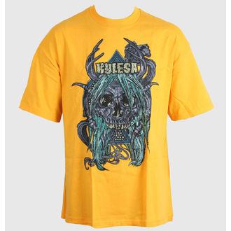 tričko pánské Kylesa - Forsaken (Gold) - RELAPSE, RELAPSE, Kylesa