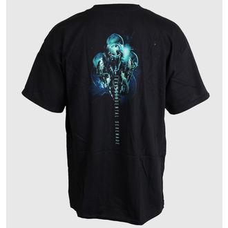 tričko pánské Obscura - Aevum - RELAPSE, RELAPSE, Obscura