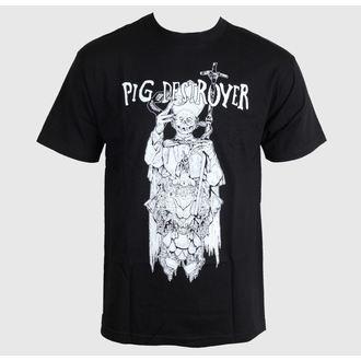 tričko pánské Pig Destroyer - Atheist - RELAPSE, RELAPSE, Pig Destroyer