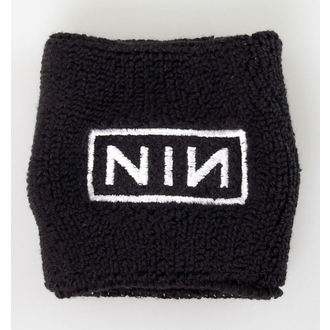 potítko Nine Inch Nails - Logo - RAZAMATAZ, RAZAMATAZ, Nine Inch Nails