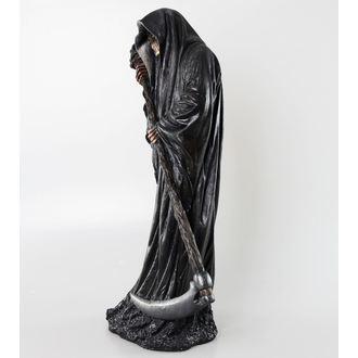 dekorace (lampa) Grim Reaper