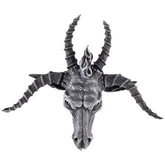 dekorace nástěnná The Goat Of Mendes - C0848C4