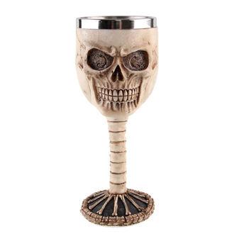kalich Skull - 78/5721-A