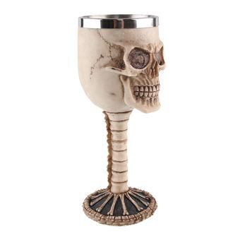 kalich Skull