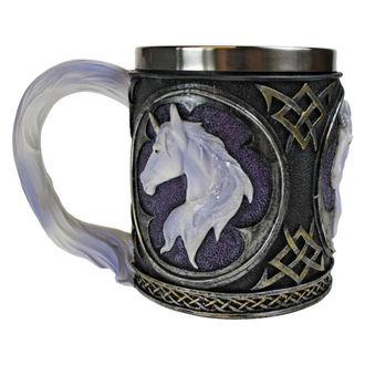 korbel Unicorn Tankard - U0700B4