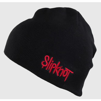 kulich Slipknot - Logo - ROCK OFF - SKBEAN01