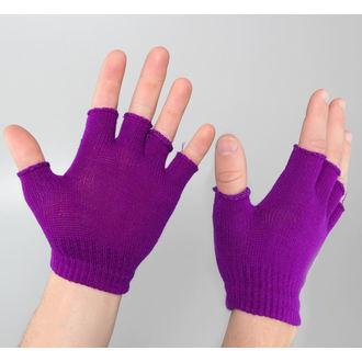 rukavice POIZEN INDUSTRIES - Double - Purple, POIZEN INDUSTRIES