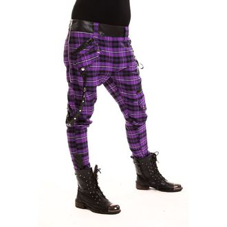 kalhoty dámské VIXXSIN - Chemical
