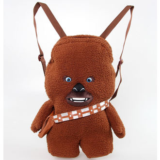 batoh Star Wars - Chewbacca, NNM