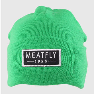 kulich MEATFLY - DARYL - B - GREEN
