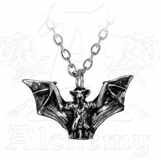 obojek ALCHEMY GOTHIC - Vampyr - P158