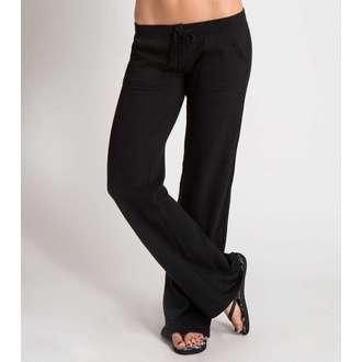kalhoty dámské (tepláky) METAL MULISHA - METAL, METAL MULISHA